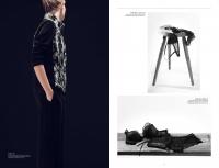 KaDeWe Berlin/ Sabrina Theissen